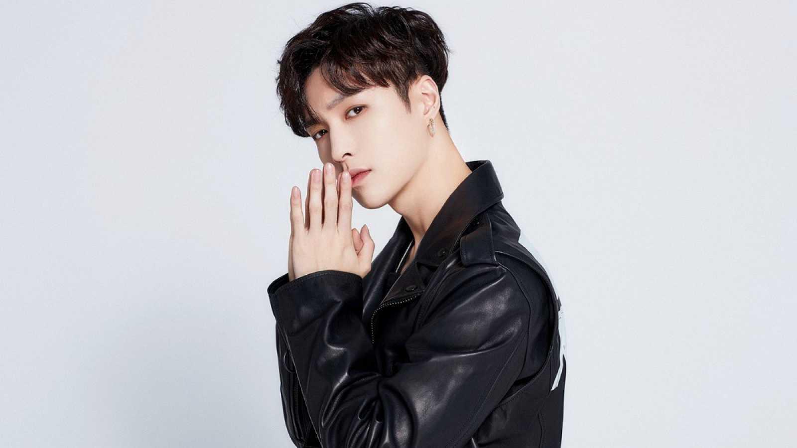 Lay Zhang de EXO